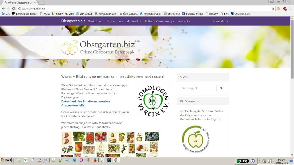 obstgarten-biz