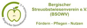Bergischer Streuobstwiesenverein e.V.  (BSOWV)